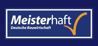 logo_meisterhaft