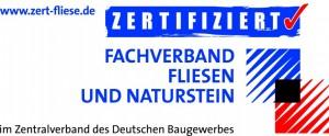 FFN_Qualifizierungslogo_2014_4c